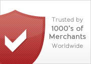 trusted-by-thousands-of-merchants