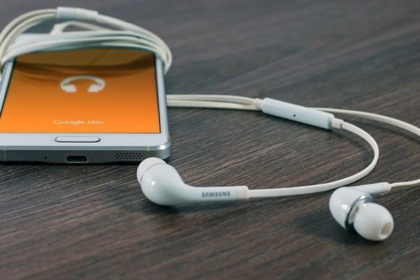 6 Podcast Episodes You Need To Hear