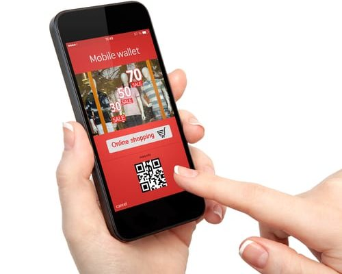 Mobile Payments 1
