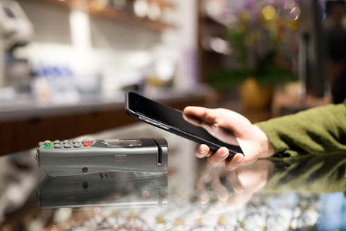What Will Credit Card Processing be Like In 100 Years
