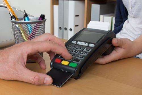 10 Quick Tips About Merchant Services