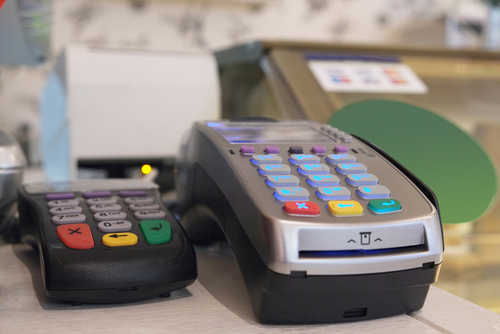 Everything You Need To Know About Merchant Services