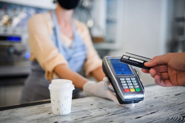 How_Electronic_Payments_Have_Changed_In_2020