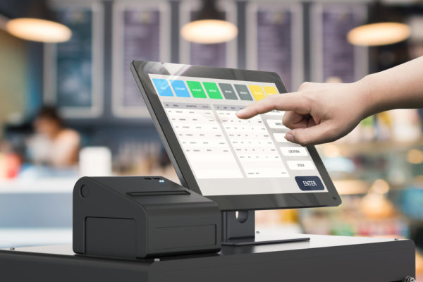 How To Choose The Best POS System