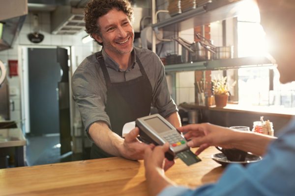How To Accept Credit Card Payments?