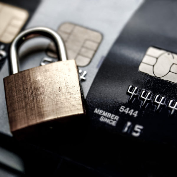 merchant_services_security_and_fraud_protection