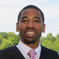 Calvin Randolph