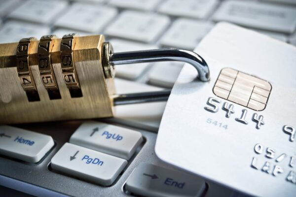 How To Securely Accept Credit Cards