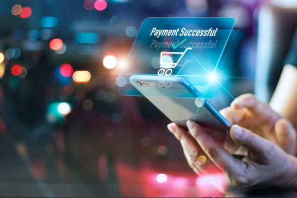 Mobile Payment Solutions for Small Business Owners