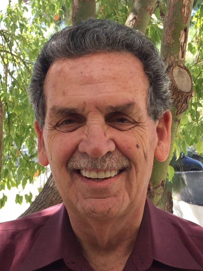Rick Henninger